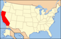 286px-Map of USA CA svg.png
